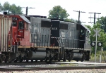 CN 6134